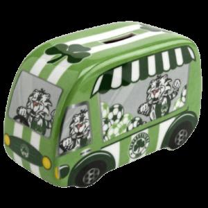 λεωφορείο Παναθηναϊκός