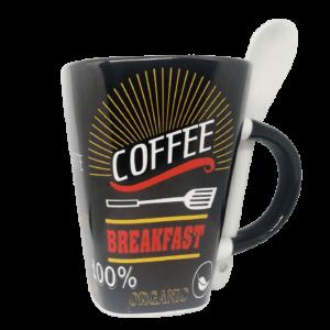 coffe black