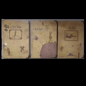 Πρίγκιπας σημειωματάρια
