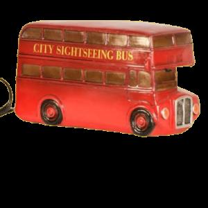 διπλό λεωφορείο