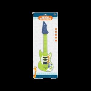 Κιθάρα ηλεκτρική για παιδιά