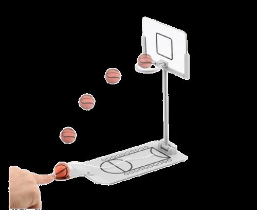 Επιτραπέζιο μπάσκετ