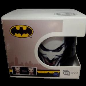 Joker Batman κούπα