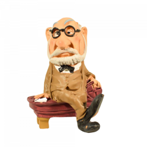 freud removebg preview