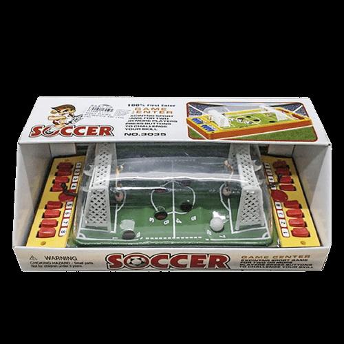 Ποδοσφαιράκι επιτραπέζιο