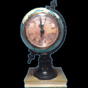 Υδρόγειος ρολόι