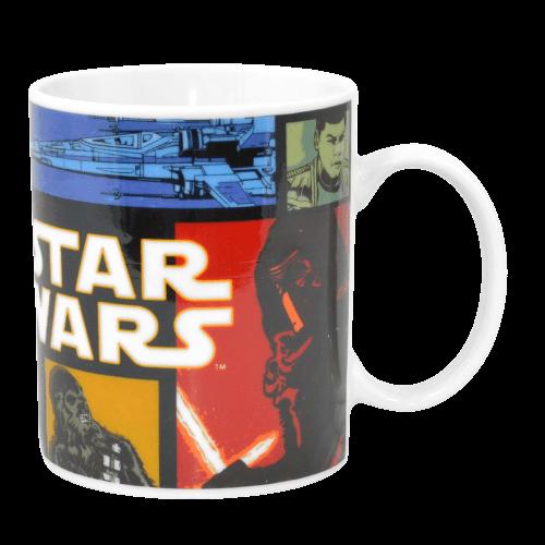 Κούπα Star Wars The Force Awakens