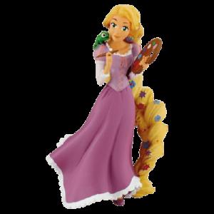 Ραπουνζέλ Rapunzel