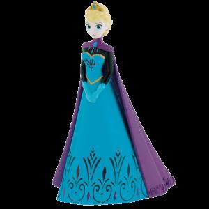 Elsa Queen Frozen