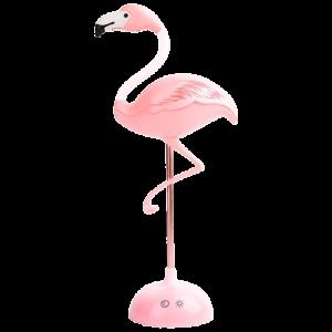 Flamingo Led