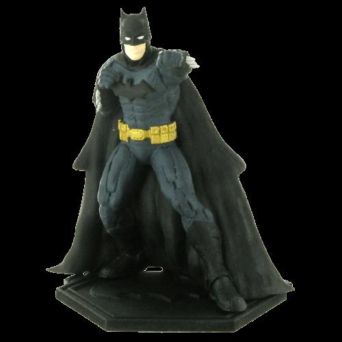 Φιγούρα Batman