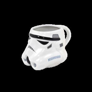 Κούπα Storm Trooper