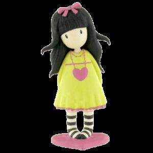 κίτρινη ροζ Heartfelt