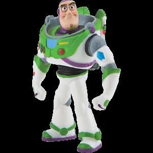 Μινιατούρα Buzz - Toy Story