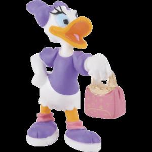 daisy duck min