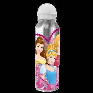 Πριγκίπισσες Disney