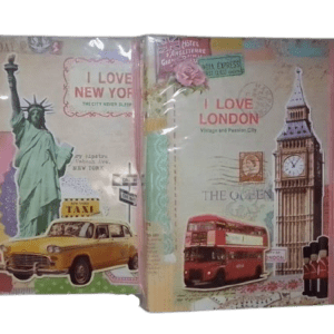 atzenta london newyork
