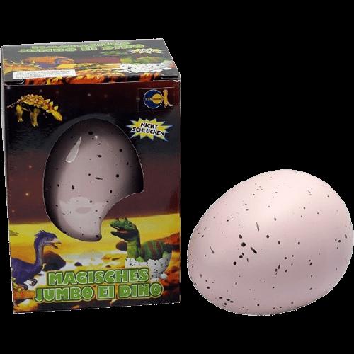 Αυγό δεινόσαυρος.