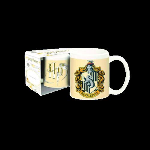 Κούπα Harry Potter Hufflepuff