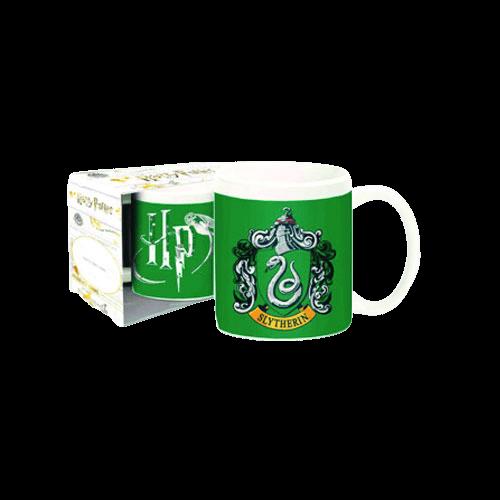Κούπα Harry Potter Slytherin