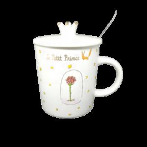 τριαντάφυλλο Μικρός πρίγκιπας