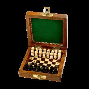 σκάκι τετράγωνο