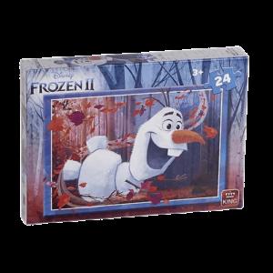 Όλαφ Frozen