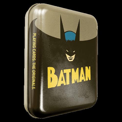 Τραπoυλα Batman 3