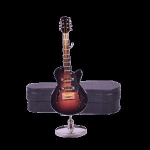 ηλεκτρική κιθάρα