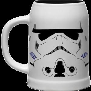 μπύρας Star Wars