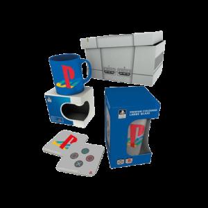 δώρου Playstation μέσα